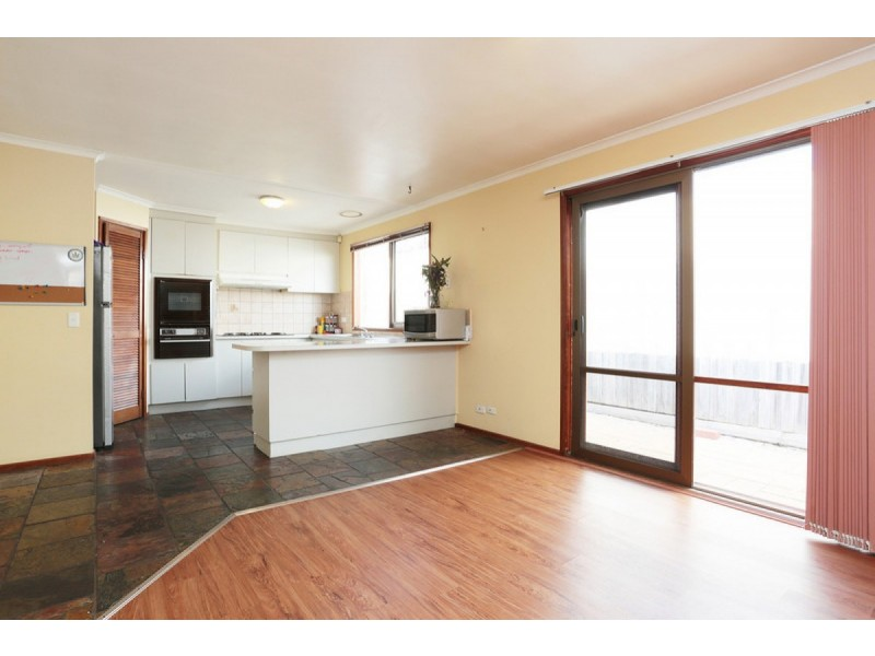20A Spring Drive, Hoppers Crossing VIC 3029
