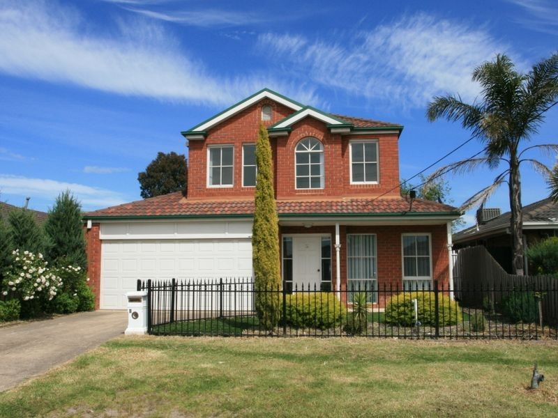 3 Warren Court, Altona Meadows VIC 3028