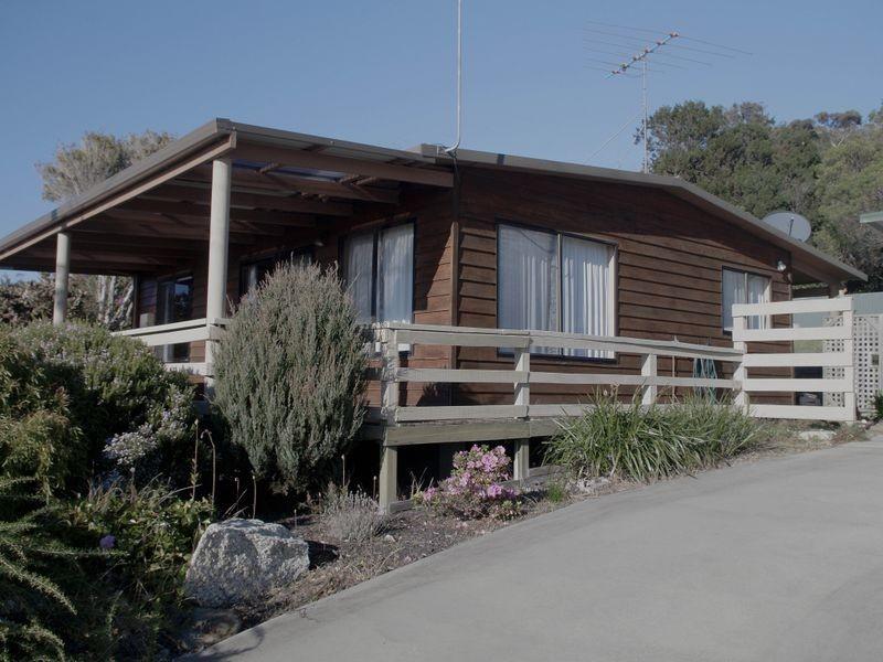 180 Tasman Highway, Bicheno TAS 7215