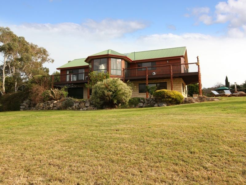 43 Harveys Farm Rd, Bicheno TAS 7215