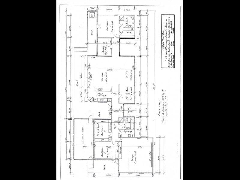 141 Harveys Farm Road, Bicheno TAS 7215