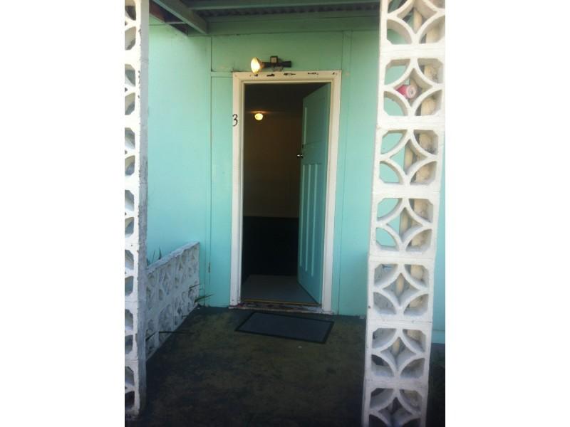 3 Banksia Street, Bicheno TAS 7215