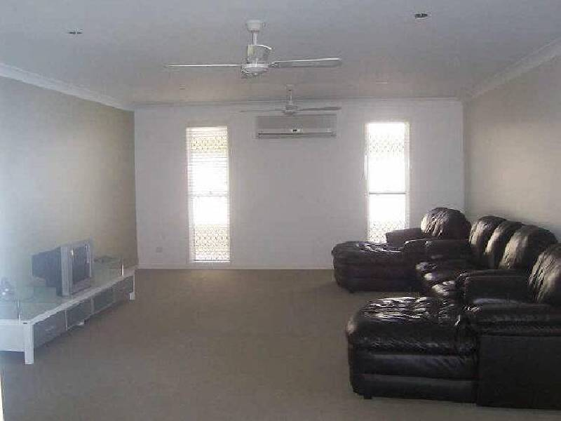 29 Sovereign Circuit, Pelican Waters QLD 4551