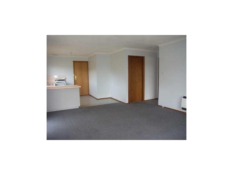 12/84 Hilton Road, Claremont TAS 7011