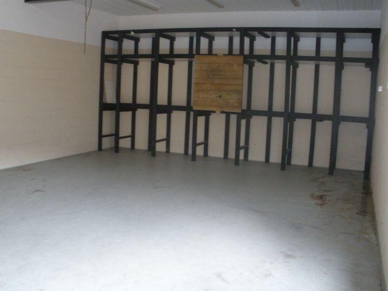 8 Bateman Court, Claremont TAS 7011