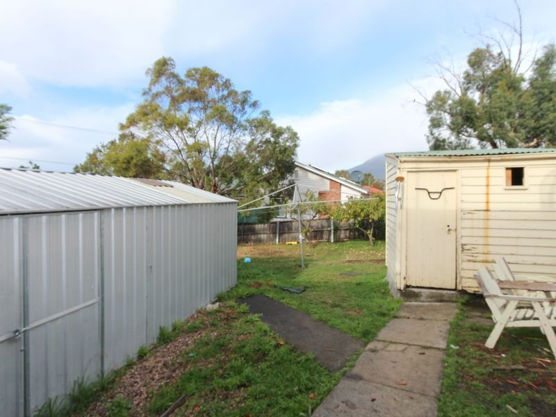 3 Havelock Avenue, Goodwood TAS 7010