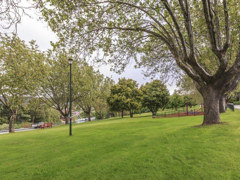 45 Fitzroy Crescent, Dynnyrne TAS 7005