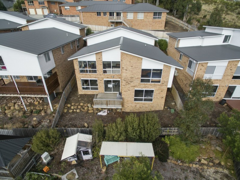 Unit 3/5 Mayhill Court, West Moonah TAS 7009