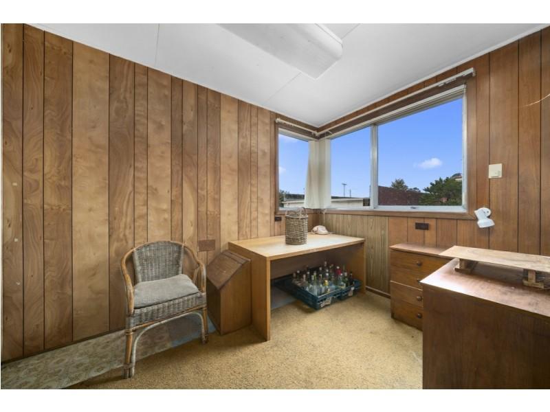 2 Eltham Place, Claremont TAS 7011