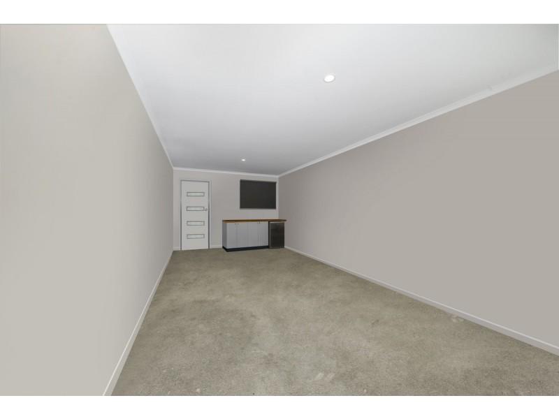 2/25 Mariah Crescent, Oakdowns TAS 7019