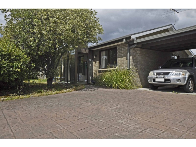 157 Channel Highway, Kingston TAS 7050