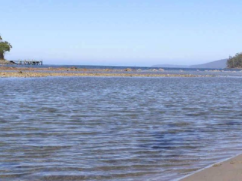 Lowes Road, Abels Bay TAS 7112