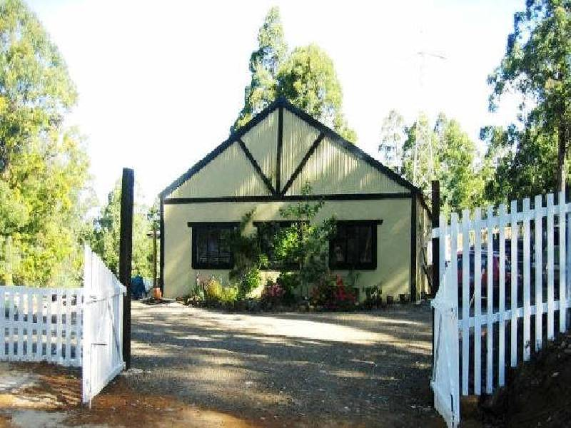264 Reeves Road, Adventure Bay TAS 7150