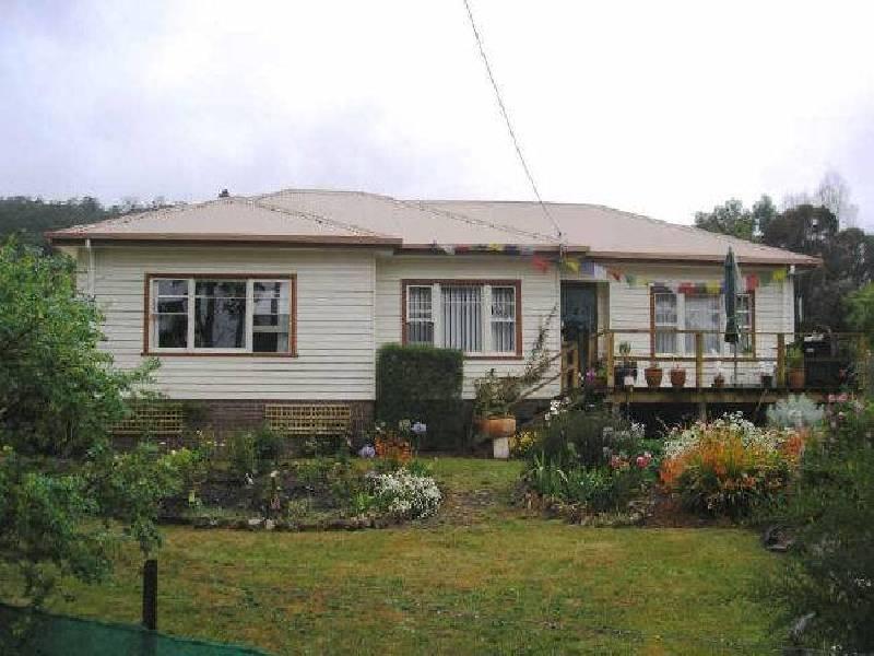 7 Henleys Road, Abels Bay TAS 7112