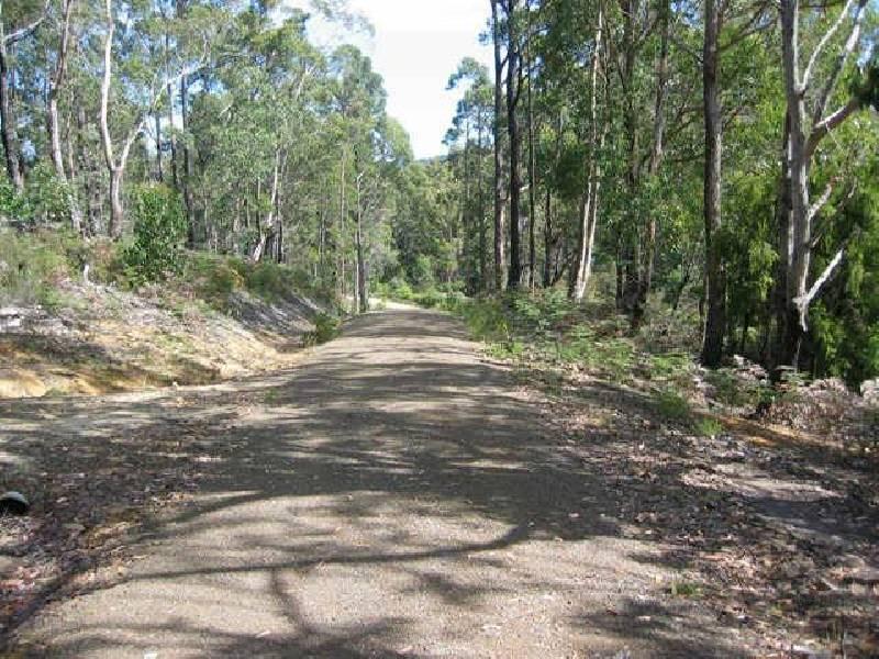 Brittains Road, Abels Bay TAS 7112