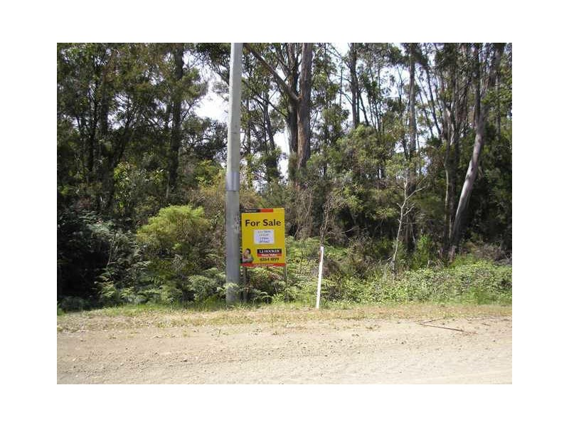 18 & 19 Abels Bay Road, Abels Bay TAS 7112