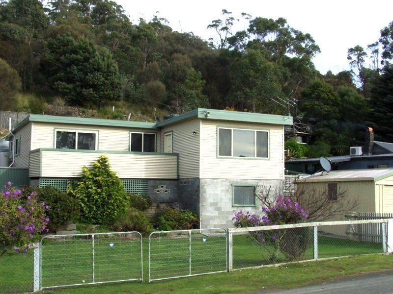 1000 Adventure Bay Road, Adventure Bay TAS 7150
