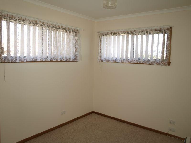 384 Argyle Drive, Kingston TAS 7050