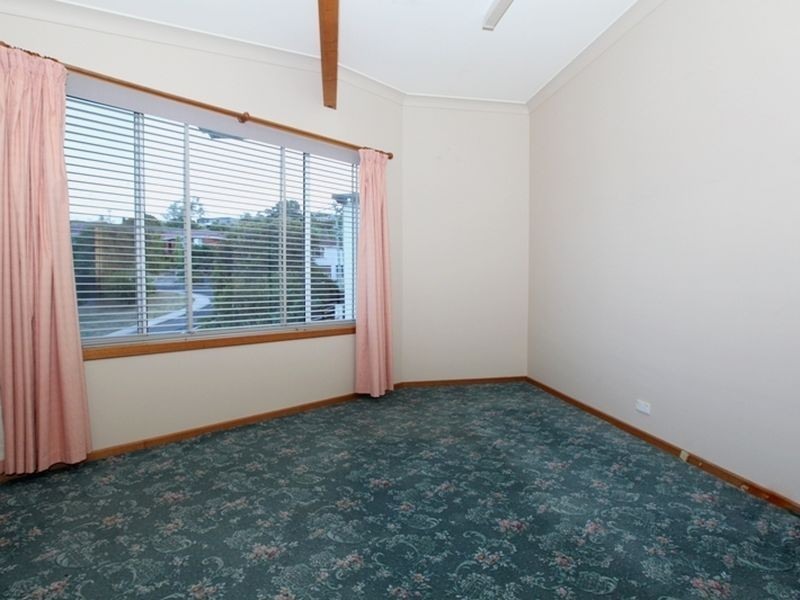 3 Tanina Street, Kingston Beach TAS 7050