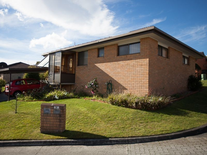 384 Argyle Drive, Kingston TAS 7050