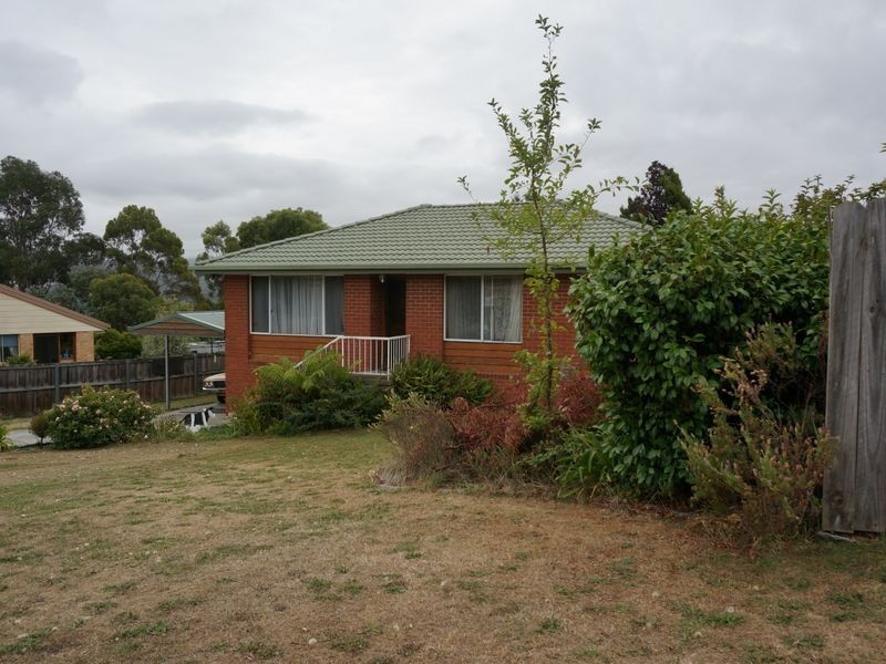 3 Graelee Court, Kingston TAS 7050