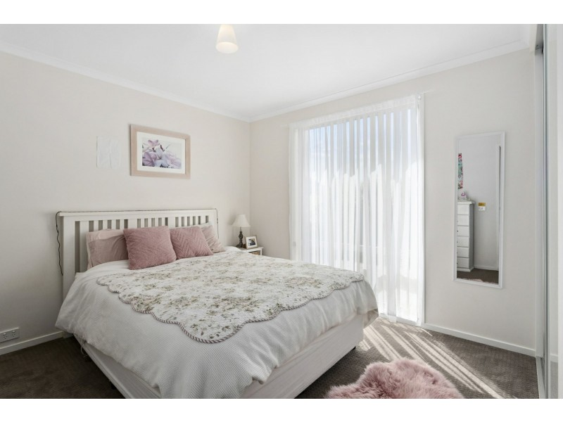 Unit 5/8 Carnation Terrace, Kingston TAS 7050