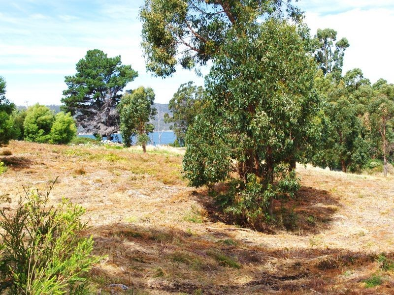 Lot 3 Kregors Road, Gordon TAS 7150