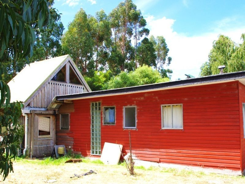 43 Kregors Road, Gordon TAS 7150