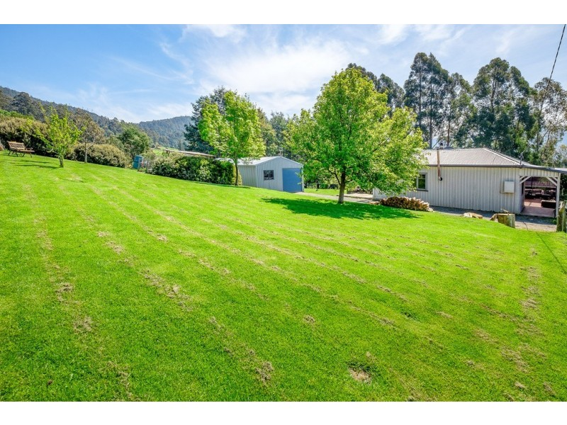 10 Grosse Road, Gordon TAS 7150