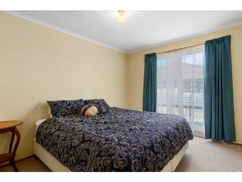 1 Cedar Court, Kingston TAS 7050