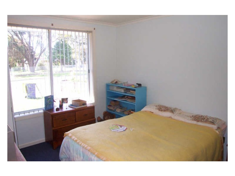27 Bowick Street, Wynyard TAS 7325