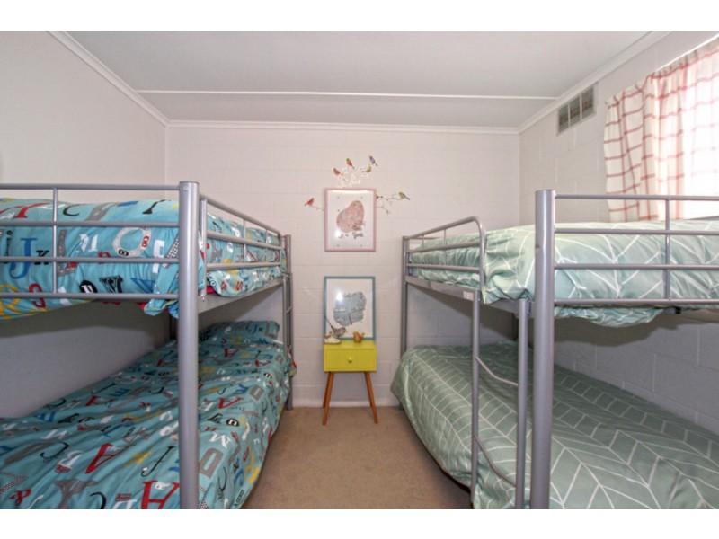 3 Nardoo Road, Aldinga Beach SA 5173