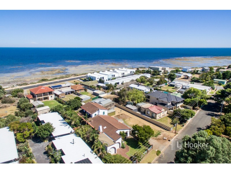 6 McDonald Avenue, Aldinga Beach SA 5173