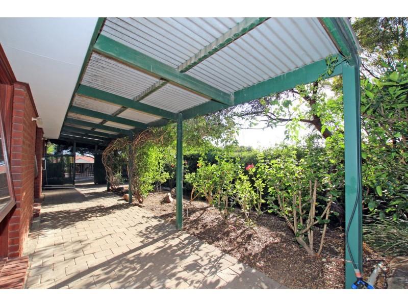 3 Oceanview Avenue, Maslin Beach SA 5170