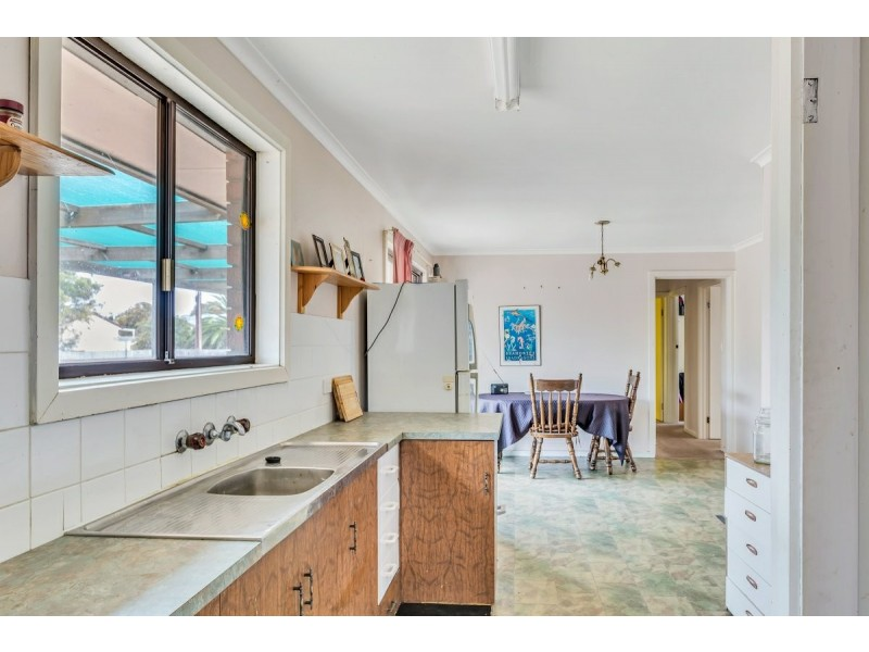 52 Gordon Street, Aldinga Beach SA 5173
