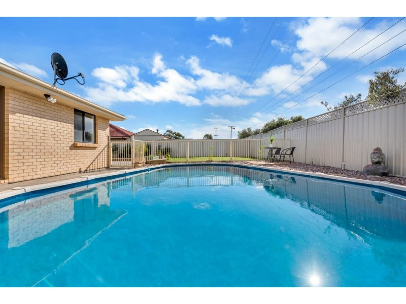 31 Cockle Avenue, Aldinga Beach SA 5173