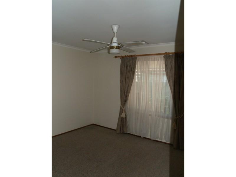 7 Idlewild Avenue, Aberfoyle Park SA 5159