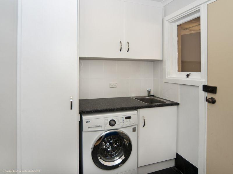 25 Walthamstowe Rd, Old Noarlunga SA 5168