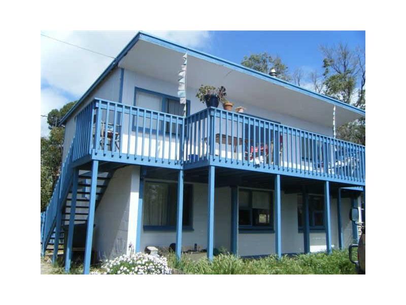 6 Glen Street, Aldinga Beach SA 5173