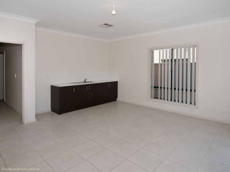 7 Hack Street, Aldinga Beach SA 5173