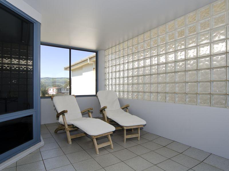 292 Esplanade, Aldinga Beach SA 5173