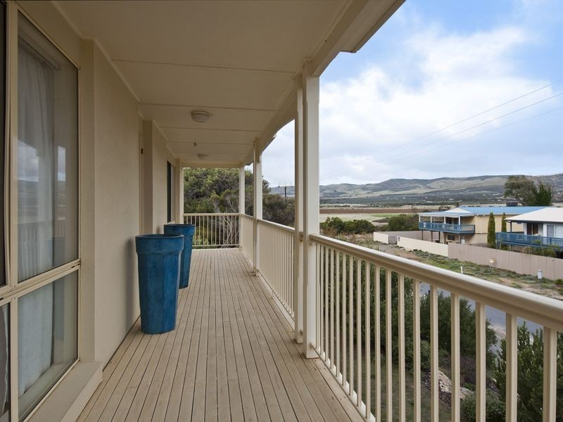 3 Norman Road, Aldinga Beach SA 5173