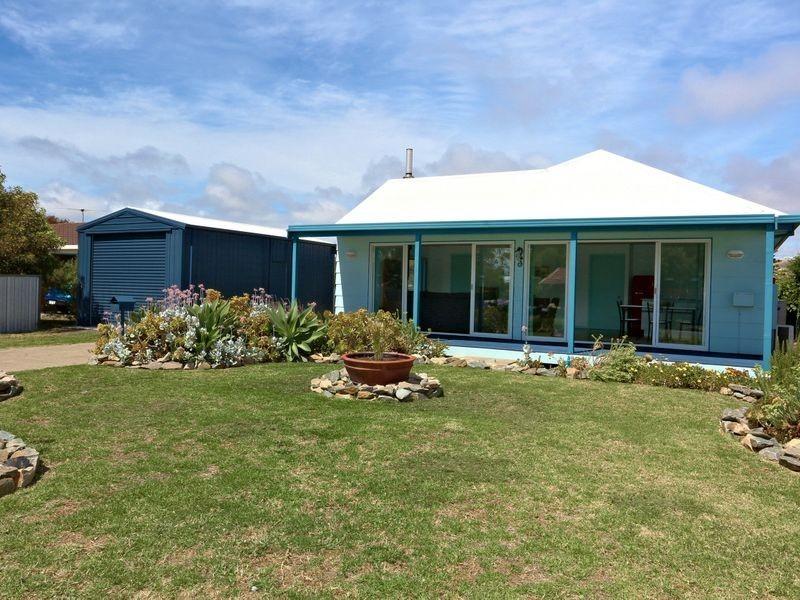 9 Darwalla Road, Aldinga Beach SA 5173