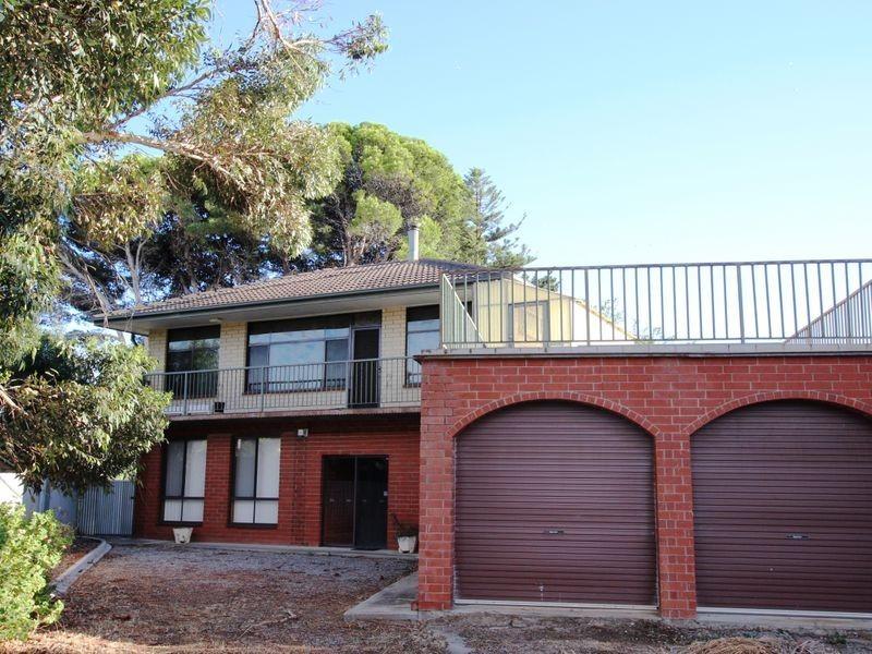 15 Palmer Street, Aldinga Beach SA 5173