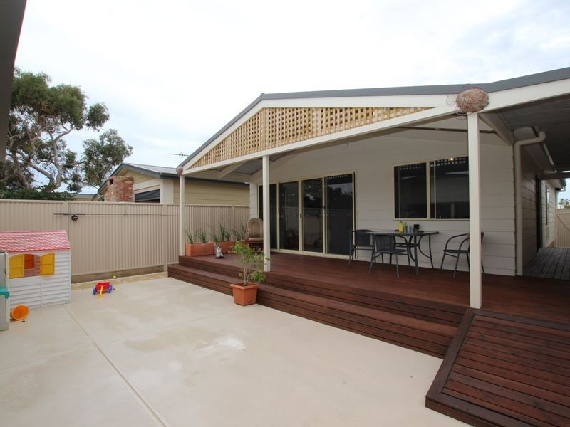 3A Blacker Road, Aldinga Beach SA 5173