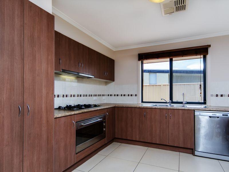 36 Basin Street, Aldinga Beach SA 5173