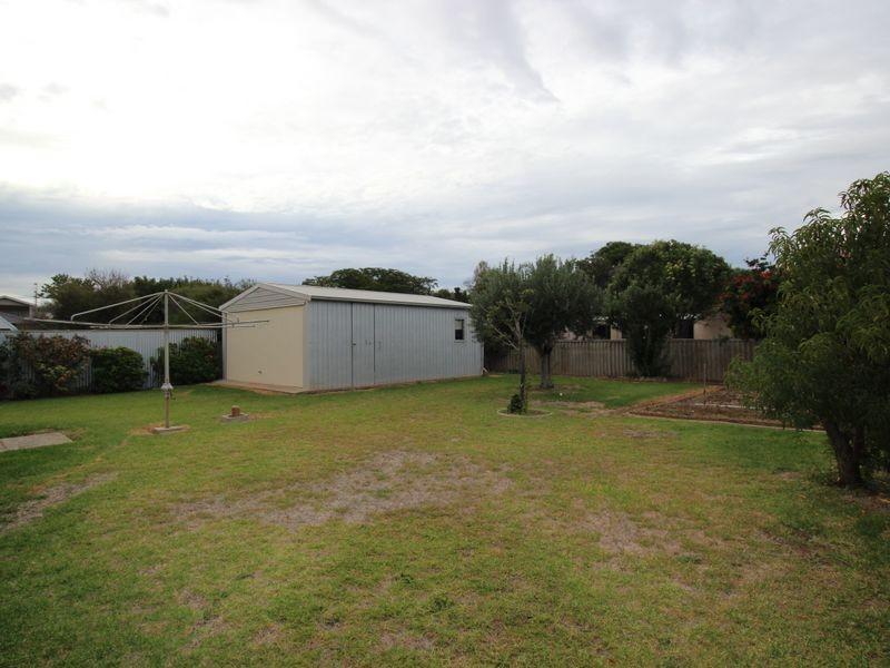 20 Seaview Street, Aldinga Beach SA 5173