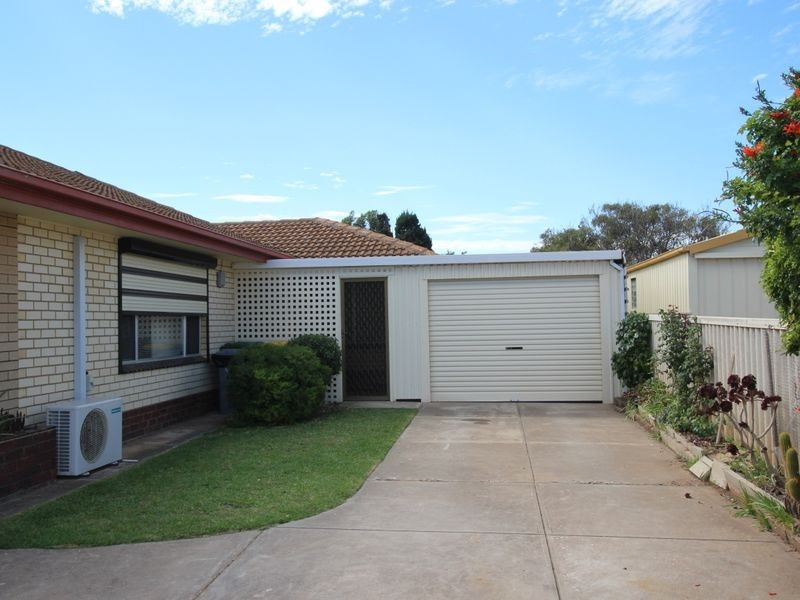 3/5 Croser Avenue, Aldinga Beach SA 5173