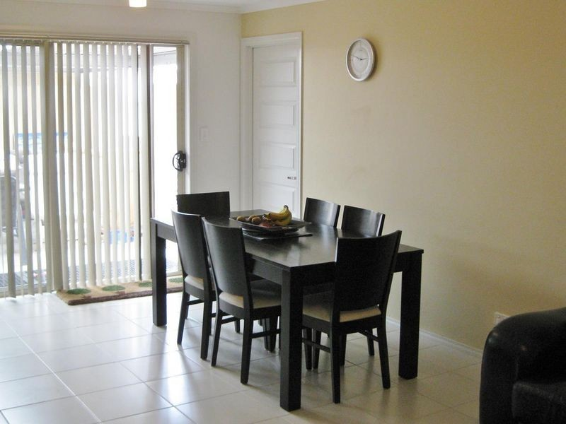 84 Aldinga Beach Road, Aldinga Beach SA 5173