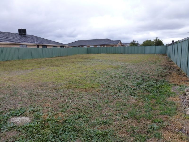 Lot 525 Evergreen Court, Aldinga Beach SA 5173